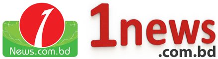 1news.com.bd
