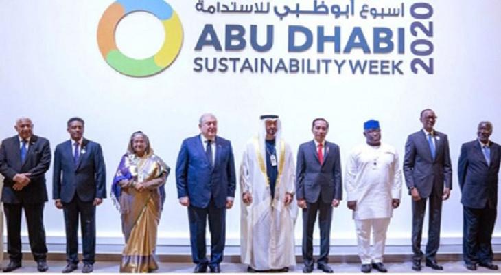Abu-Dhabi-Sustainability-week.jpg