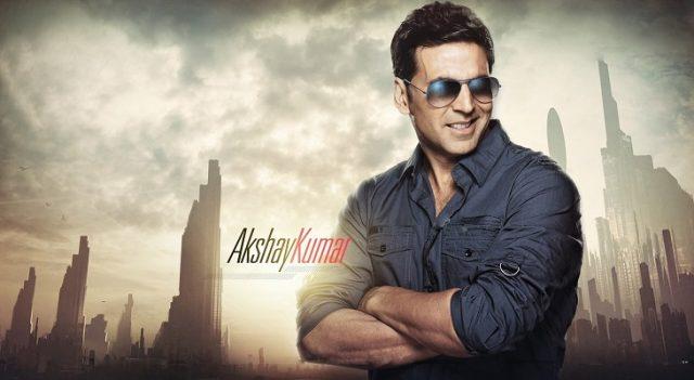 Akay-Kumar.jpg