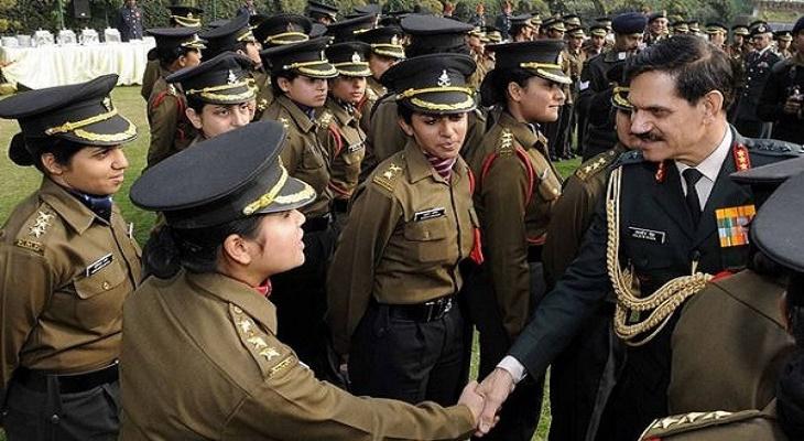 Army-India.jpg