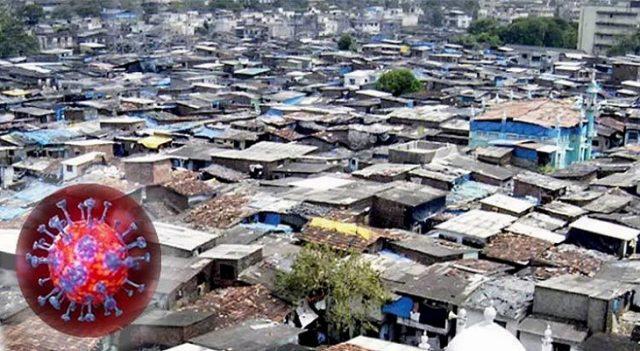 Basti-India.jpg