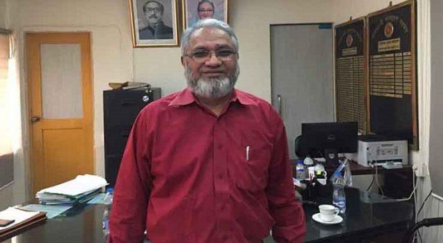 Dr-Alimul-Islam.jpg