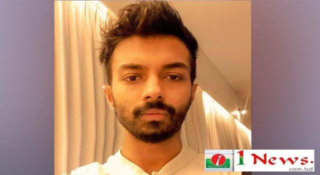 Faraj-Karim.jpg