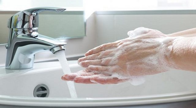 Hand-Wash.jpg