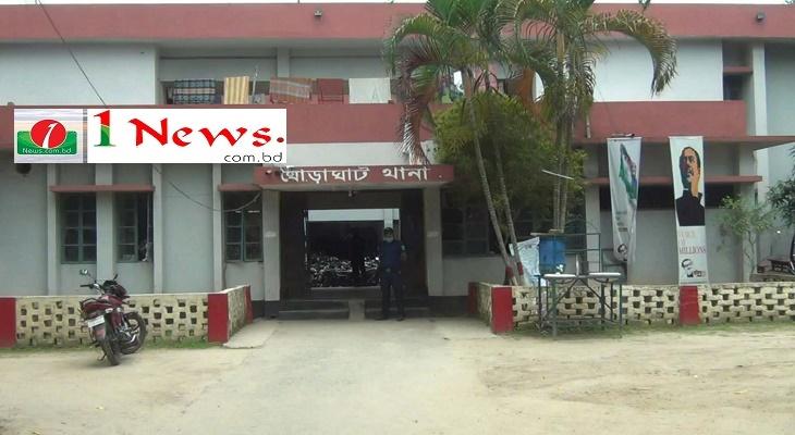 Hili-News.jpg