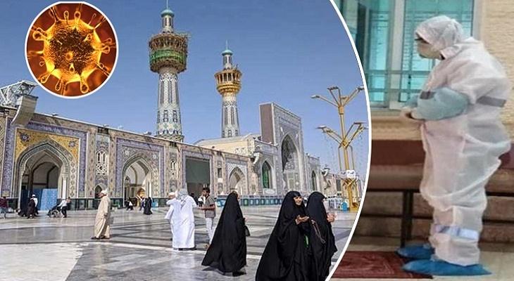 Islam-juma.jpg