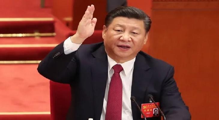 President-China.jpg