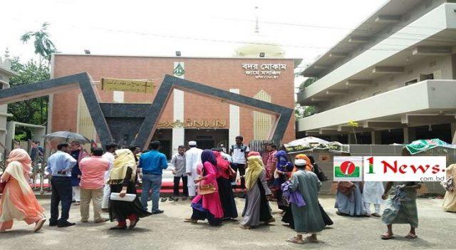badar-mokam-masjid.jpg