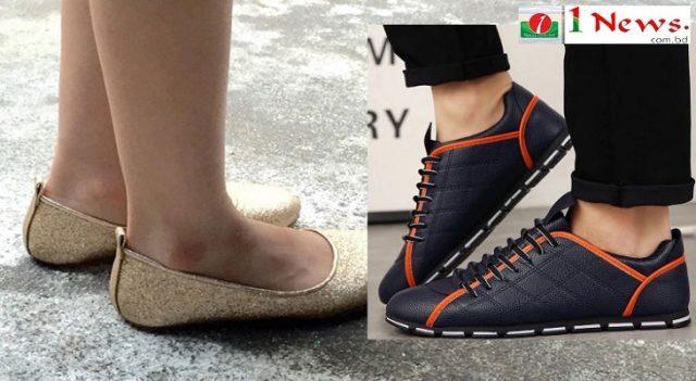 flat-shoe.jpg