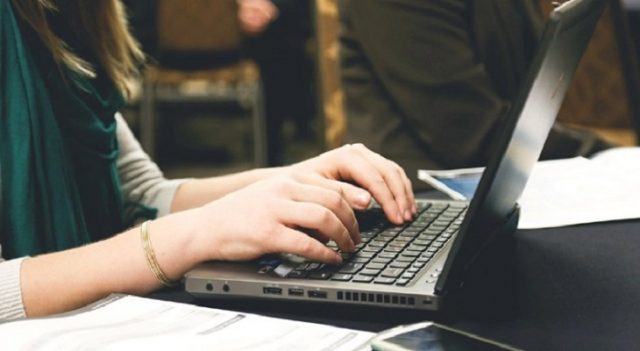 laptop-using.jpg