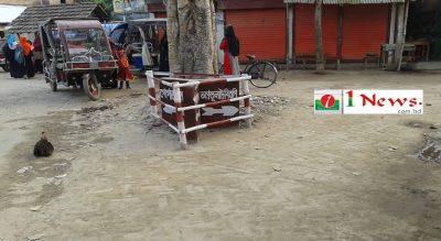 শার্শার অগ্রভুলোট সীমান্তে বি এস এফের পিটুনিতে বাংলাদেশী যুবক নিহত