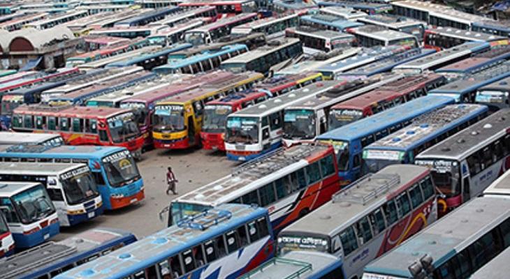 Bus-Hartal.jpg