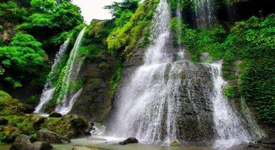 সীতাকুণ্ডের ইকোপার্ক ও চন্দ্রনাথ পাহাড় ভ্রমণ