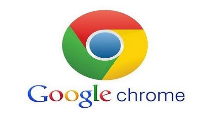 Google-Chrome.jpg