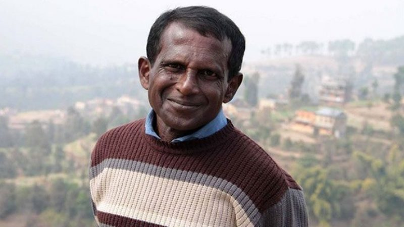 খালেদা জিয়ার স্বাস্থ্য নিয়ে বিএনপি অপরাজনীতি করছে: হাছান মাহমুদ