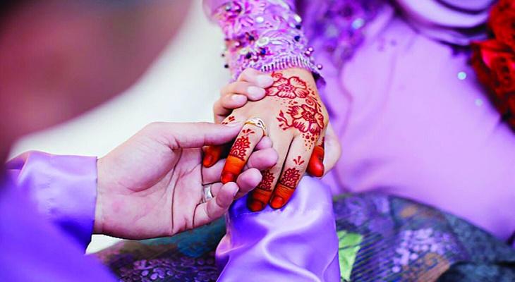 Islam-Doya.jpg