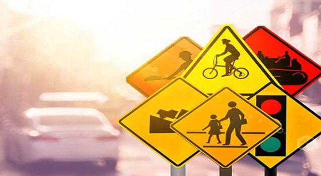 Law-of-Road.jpg