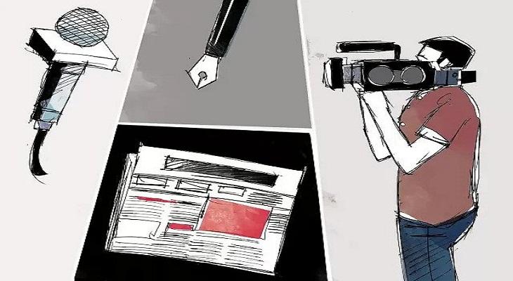 Press-2.jpg