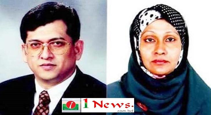 Salahuddin-Ahmed-Hasina-Ahmed.jpg