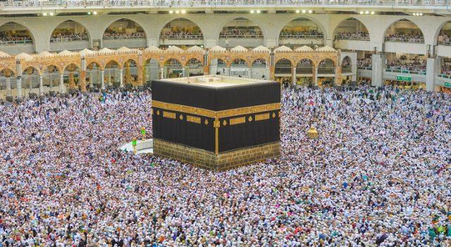TheKaaba-Hajj.jpg