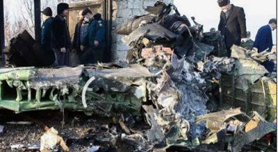 ইরানের ক্ষেপণাস্ত্র হামলায় ১১জন মার্কিন সেনা আহত